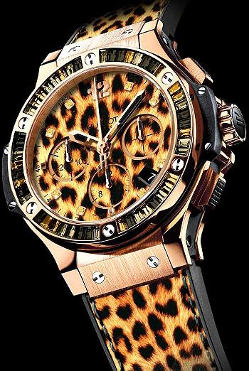 recherche une montre, existe-t-elle seulement? Slavadoctor12